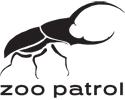 zoo patrol